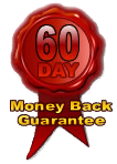 Mony Back Guarantee
